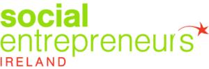 Social Entrepreneurs ireland logo