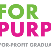 For Purpose Logo